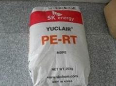出售PERT-DX800(地暖管专用料)