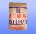 供应进口ABS原料