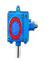 二氧化硫報警器