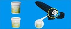 硒鼓专用润滑油