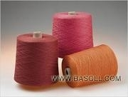 Cashmere Blended yarn