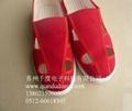 PVC anti-static work shoes 2