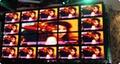 酒吧電視牆工程 1
