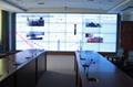會議視頻牆