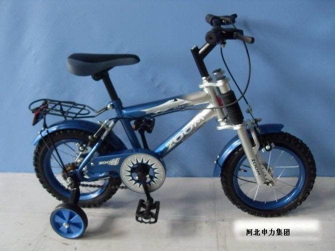 new  model  children  bike &kids  bike  1