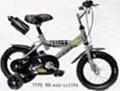 new  model  children  bike &kids  bike  2