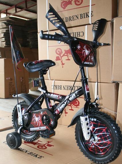 new  model  children  bike &kids  bike  3