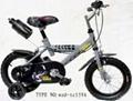 new  model  children  bike &kids  bike  4