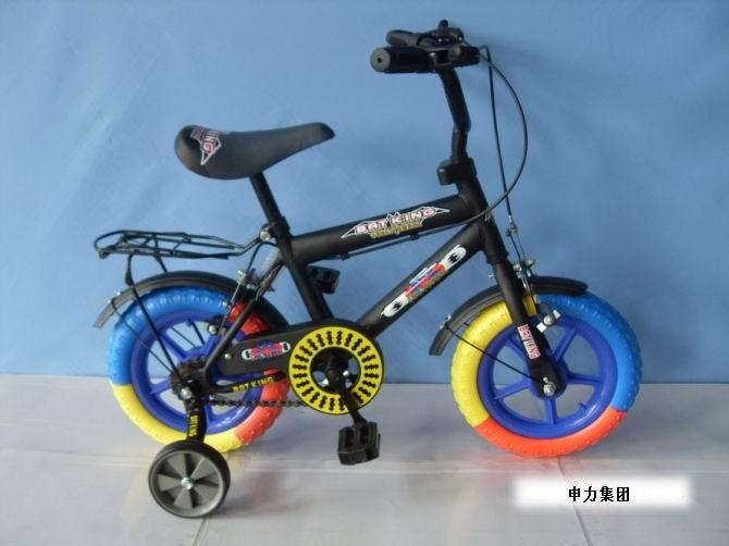 new  model  children  bike &kids  bike  5