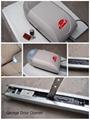 DC 800N-1000N Automatic Overhead Garage Door Opener 4