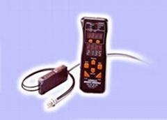 特价销售日本OMRON欧姆龙接近开关及传感器产品