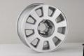 BK084 alloy wheel for Ford
