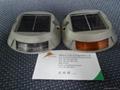 太阳能突起路标 2