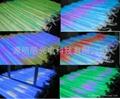 LED outline light 1