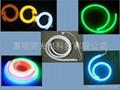 LED柔性灯带 1