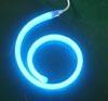 LED柔性灯带 2