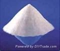 Dextroce Anhydrous 1