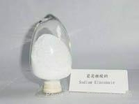 Sodium Gluconate  1