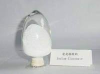 葡萄糖酸钠