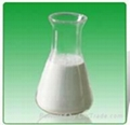 Sobitol Powder