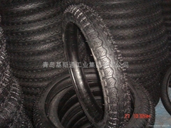 motorcycle tyre 2.50-16