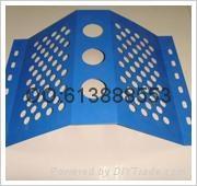 防風網,防風抑塵網機,防塵網工程