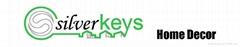 Silverkeys Household Products Co., Ltd