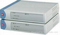2M轉以太網 RIC-E1/AC/UTP