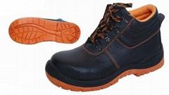 Safety shoes GL-D-J03S