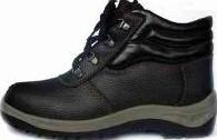Safety shoes GL-336