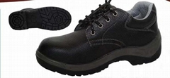 Safety shoes GL-AJ05