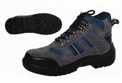Safety shoes GL-10211