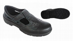 safety shoes GL-6111-2