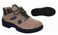 safety shoes GL-005