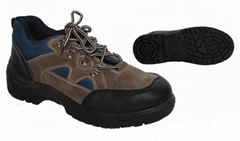 safety shoes GL-2020