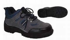 safety shoes GL-10106