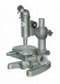 測量顯微鏡