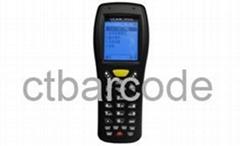 RF4000無線條碼掃描槍