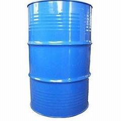HS31-70B/ HS31-70C Long oil alkyd resin