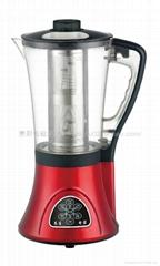 賽廚豆漿機