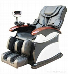 Deluxe Massage Chair  TXY-898