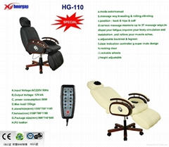 Special offer massage chair