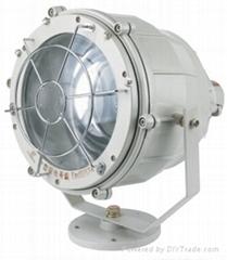 CBT51系列防爆投光燈