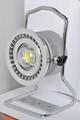 LED便攜燈 1