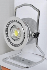 LED便携灯