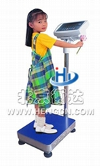 Electronic Scale Electronic Scale Weight