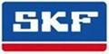 供應進口軸承SKF軸承NSK軸承FAG軸承 1