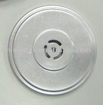 Stamping Metal Parts