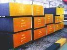 浙江供应塑胶模具钢材料