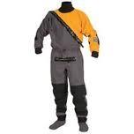 半干式潜水衣